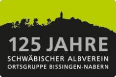 logo-125-jahre_240x162px