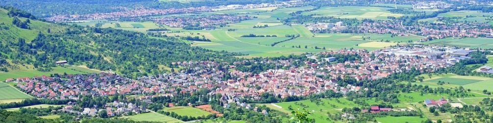 Schwäbischer Albverein | Ortsgruppe Bissingen-Nabern
